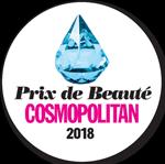 cosmopolitan_2018