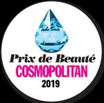 cosmopolitan_2019