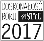 doskonalosc_roku_2017