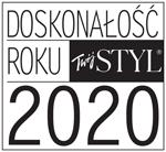 doskonalosc_roku_2020