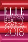elle_poland_beauty_awards_2018