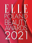 elle_poland_beauty_awards_2021