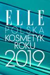 elle_polska_kosmetyk_roku_2019