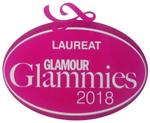 glamour_glammies_2018