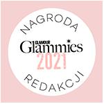 glamour_glammies_2021