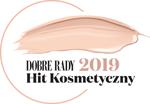 hit_kosmetyczny_dobre_rady_2019