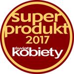 super_produkt_swiat_kobiet_2017