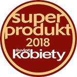 super_produkt_swiat_kobiet_2018