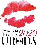 uroda_zycia_najlepsze_dla_urody_2020