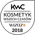 wizaz_kwc_2018