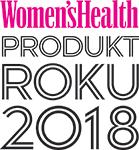 womens_health_produkt_roku_2018