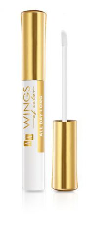 AA WINGS OF COLOR KOREKTOR ALL DAY 6ML