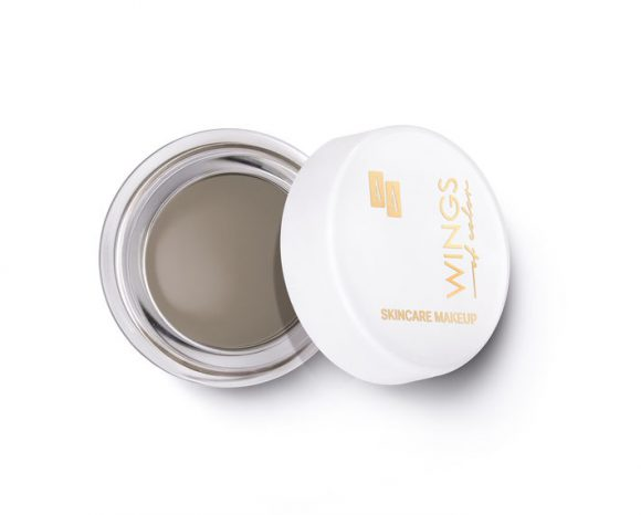 AA WINGS OF COLOR POMADA DO BRWI POMADE BLOND 5G
