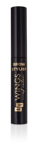 AA WINGS OF COLOR ŻEL DO BRWI BROW STYLIST 1