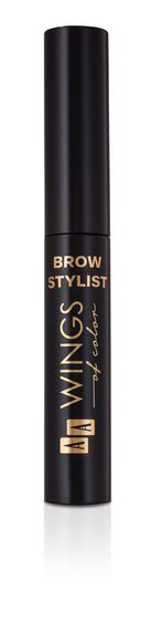 AA WINGS OF COLOR ŻEL DO BRWI BROW STYLIST 2