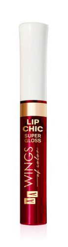 AA WINGS OF COLOR OLEJEK DO UST CHIC 1 GRAPES 6ML