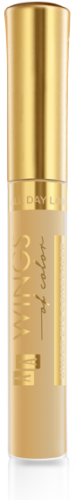 AA WOC ALL DAY LONG UNDER EYE CORRECTOR 12 SAND