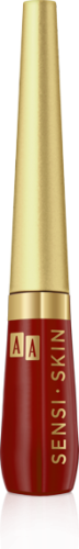 AA SENSISKIN MATT LIPSTICK 05 SEDUCTION PROOF