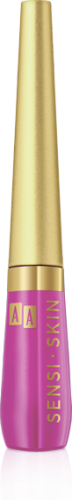 AA SENSISKIN MATT LIPSTICK 04 ENDLESS LOVE