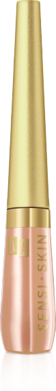 AA SENSISKIN MATT LIPSTICK 01 KISSPROOF ANGEL