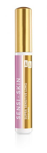 AA SENSI SKIN  SUPRA SENSITIVE LONG TUSZ DO RZĘS 8 ML