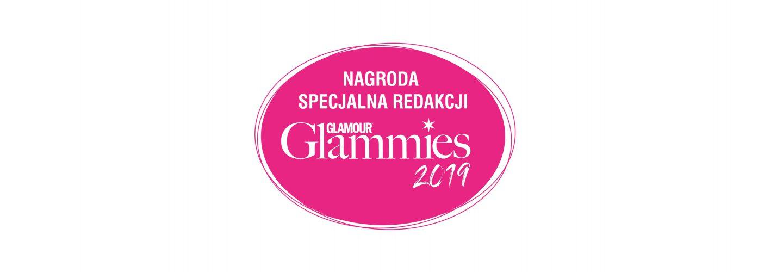 Rozświetlacz AA Wings of Color laureatem Glamour Glammies 2019