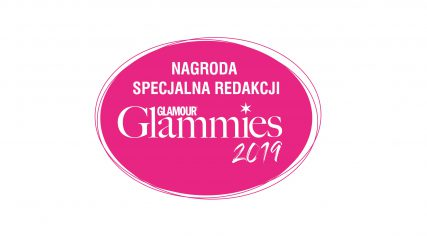 Rozświetlacz AA Wings of Color laureatem Glamour Glammies 2019