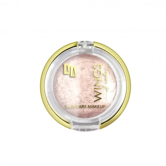 WINGS OF COLOR MINERAL BAKED EYESHADOW 105 2G