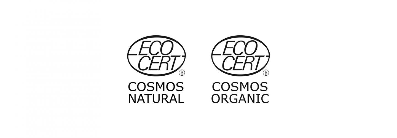 Certyfikat ECOCERT dla fabryki OCEANIC