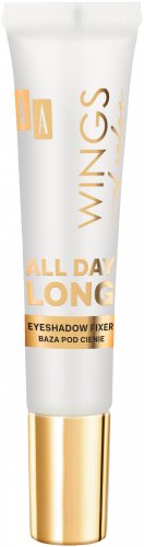 AA WINGS OF COLOR BAZA POD CIENIE ALL DAY FIX 10ML